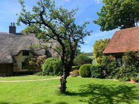 Under Acre Cottage - Dorset - 1062552 - thumbnail photo 52