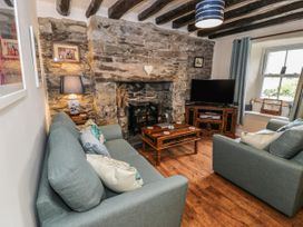 Glan Y Wern Cottage - North Wales - 1062569 - thumbnail photo 2