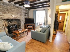 Glan Y Wern Cottage - North Wales - 1062569 - thumbnail photo 3