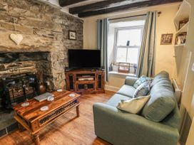 Glan Y Wern Cottage - North Wales - 1062569 - thumbnail photo 4