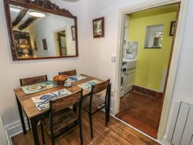 Glan Y Wern Cottage - North Wales - 1062569 - thumbnail photo 6