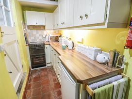 Glan Y Wern Cottage - North Wales - 1062569 - thumbnail photo 8