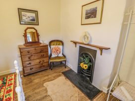 Glan Y Wern Cottage - North Wales - 1062569 - thumbnail photo 12