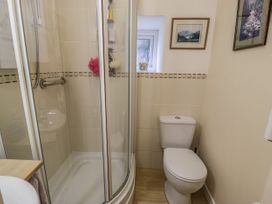 Glan Y Wern Cottage - North Wales - 1062569 - thumbnail photo 17