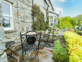 Glan Y Wern Cottage - North Wales - 1062569 - thumbnail photo 19