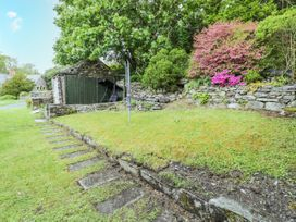 Glan Y Wern Cottage - North Wales - 1062569 - thumbnail photo 20