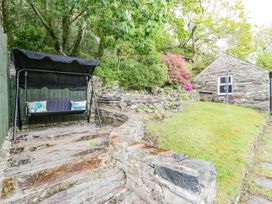 Glan Y Wern Cottage - North Wales - 1062569 - thumbnail photo 21