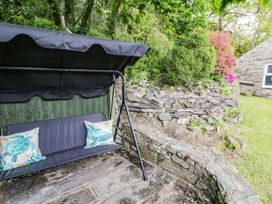 Glan Y Wern Cottage - North Wales - 1062569 - thumbnail photo 22
