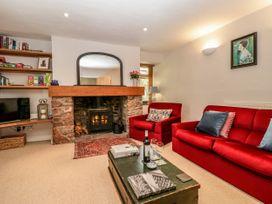 Redwood Cottage - Somerset & Wiltshire - 1062582 - thumbnail photo 3