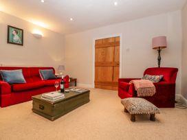 Redwood Cottage - Somerset & Wiltshire - 1062582 - thumbnail photo 5