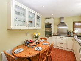 Redwood Cottage - Somerset & Wiltshire - 1062582 - thumbnail photo 7
