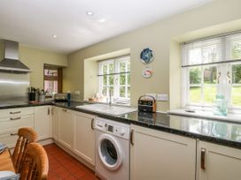 Redwood Cottage - Somerset & Wiltshire - 1062582 - thumbnail photo 8