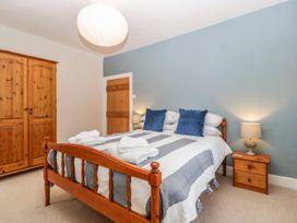 Redwood Cottage - Somerset & Wiltshire - 1062582 - thumbnail photo 11