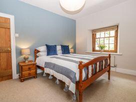 Redwood Cottage - Somerset & Wiltshire - 1062582 - thumbnail photo 13
