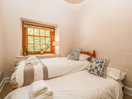 Redwood Cottage - Somerset & Wiltshire - 1062582 - thumbnail photo 15