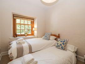 Redwood Cottage - Somerset & Wiltshire - 1062582 - thumbnail photo 16