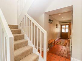 Redwood Cottage - Somerset & Wiltshire - 1062582 - thumbnail photo 18