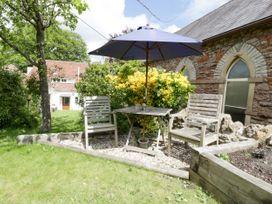 Redwood Cottage - Somerset & Wiltshire - 1062582 - thumbnail photo 21