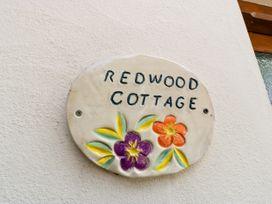 Redwood Cottage - Somerset & Wiltshire - 1062582 - thumbnail photo 25