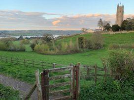 Redwood Cottage - Somerset & Wiltshire - 1062582 - thumbnail photo 28