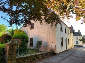 Redwood Cottage - Somerset & Wiltshire - 1062582 - thumbnail photo 1