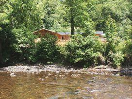 Valley Lodge - Devon - 1062591 - thumbnail photo 17