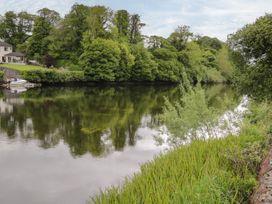Churchfield House - Westport & County Mayo - 1062667 - thumbnail photo 31