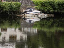 Churchfield House - Westport & County Mayo - 1062667 - thumbnail photo 32