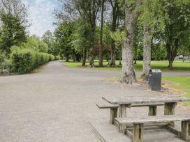 Churchfield House - Westport & County Mayo - 1062667 - thumbnail photo 33
