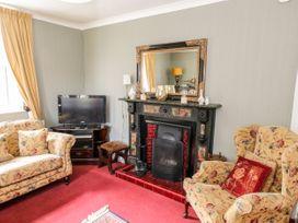 Churchfield House - Westport & County Mayo - 1062667 - thumbnail photo 5