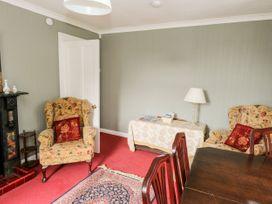 Churchfield House - Westport & County Mayo - 1062667 - thumbnail photo 6