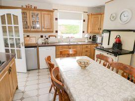Churchfield House - Westport & County Mayo - 1062667 - thumbnail photo 9