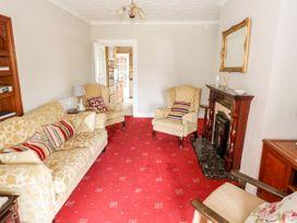 Churchfield House - Westport & County Mayo - 1062667 - thumbnail photo 14