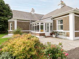Churchfield House - Westport & County Mayo - 1062667 - thumbnail photo 26