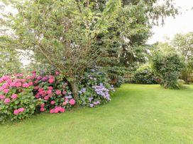 Churchfield House - Westport & County Mayo - 1062667 - thumbnail photo 27