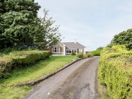 Churchfield House - Westport & County Mayo - 1062667 - thumbnail photo 2