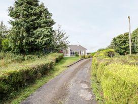 Churchfield House - Westport & County Mayo - 1062667 - thumbnail photo 28
