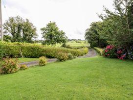 Churchfield House - Westport & County Mayo - 1062667 - thumbnail photo 29