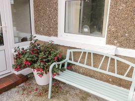 Churchfield House - Westport & County Mayo - 1062667 - thumbnail photo 3