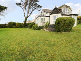5 bedroom Cottage for rent in Bigbury-on-Sea