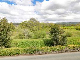 Dolydd - North Wales - 1062706 - thumbnail photo 18