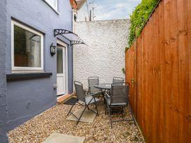 Oar Cottage - Lincolnshire - 1062785 - thumbnail photo 16