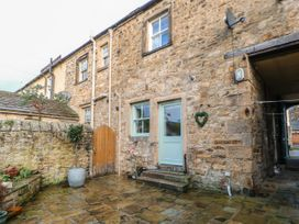 17 King Street - Northumberland - 1062818 - thumbnail photo 1