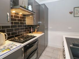 17 King Street - Northumberland - 1062818 - thumbnail photo 5