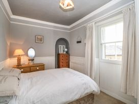 17 King Street - Northumberland - 1062818 - thumbnail photo 9
