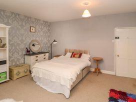 17 King Street - Northumberland - 1062818 - thumbnail photo 11