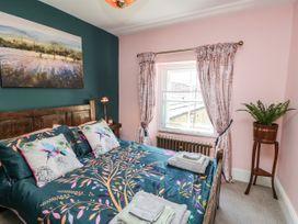 17 King Street - Northumberland - 1062818 - thumbnail photo 16