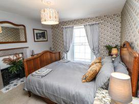 17 King Street - Northumberland - 1062818 - thumbnail photo 19