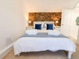 Dock Cottage - Cornwall - 1062836 - thumbnail photo 9