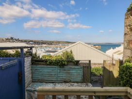 Dock Cottage - Cornwall - 1062836 - thumbnail photo 16